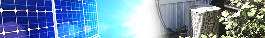 HVAC Building Automation Services: HVAC Solutions Contractor Frisco, TX. Centric HVAC Solutions