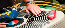 HVAC Services Frsico: HVAC Solutions Contractor Frisco, TX. Centric HVAC Solutions